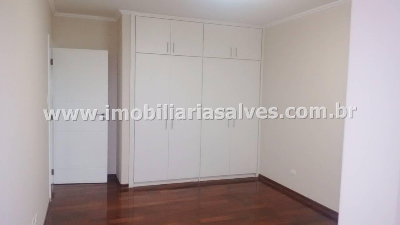 Venda                                                            - Apartamento                                                            - Centro                                                                - Americana                                                                /SP