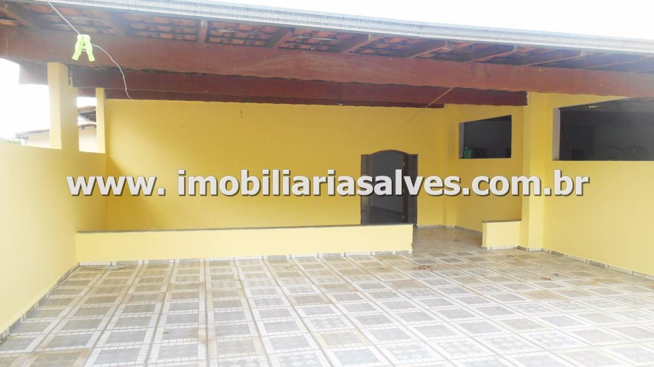 Locação                                                            - Casa                                                            - Jardim Europa IV                                                                - Santa Bárbara D'Oeste                                                                /SP