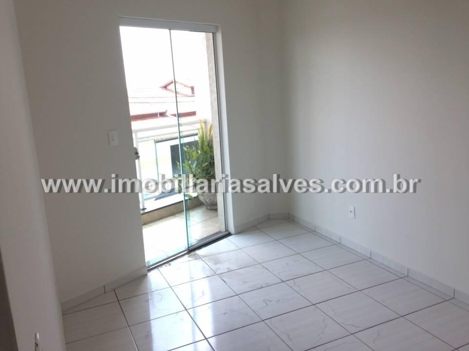 Locação                                                            - Casa                                                            - Planalto do Sol II                                                                - Santa Bárbara D'Oeste                                                                /SP