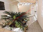 Locação                                                            - Casa                                                            - Jardim Ipiranga                                                                - Americana                                                                /SP
