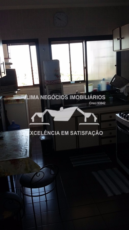 Venda                                                            - Apartamento                                                            - Jardim São Vito                                                                - Americana                                                                /SP