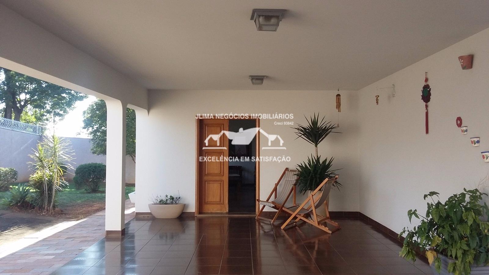 Venda                                                            - Chácara                                                            - Jardim Paulistano                                                                - Americana                                                                /SP