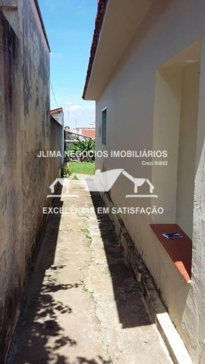 Venda                                                            - Casa                                                            - Jardim São Vito                                                                - Americana                                                                /SP