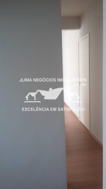 Venda                                                            - Apartamento                                                            - Residencial Praia dos Namorados                                                                - Americana                                                                /SP