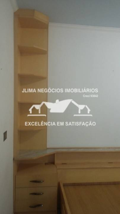 Venda                                                            - Casa                                                            - Residencial Vale das Nogueiras                                                                - Americana                                                                /SP