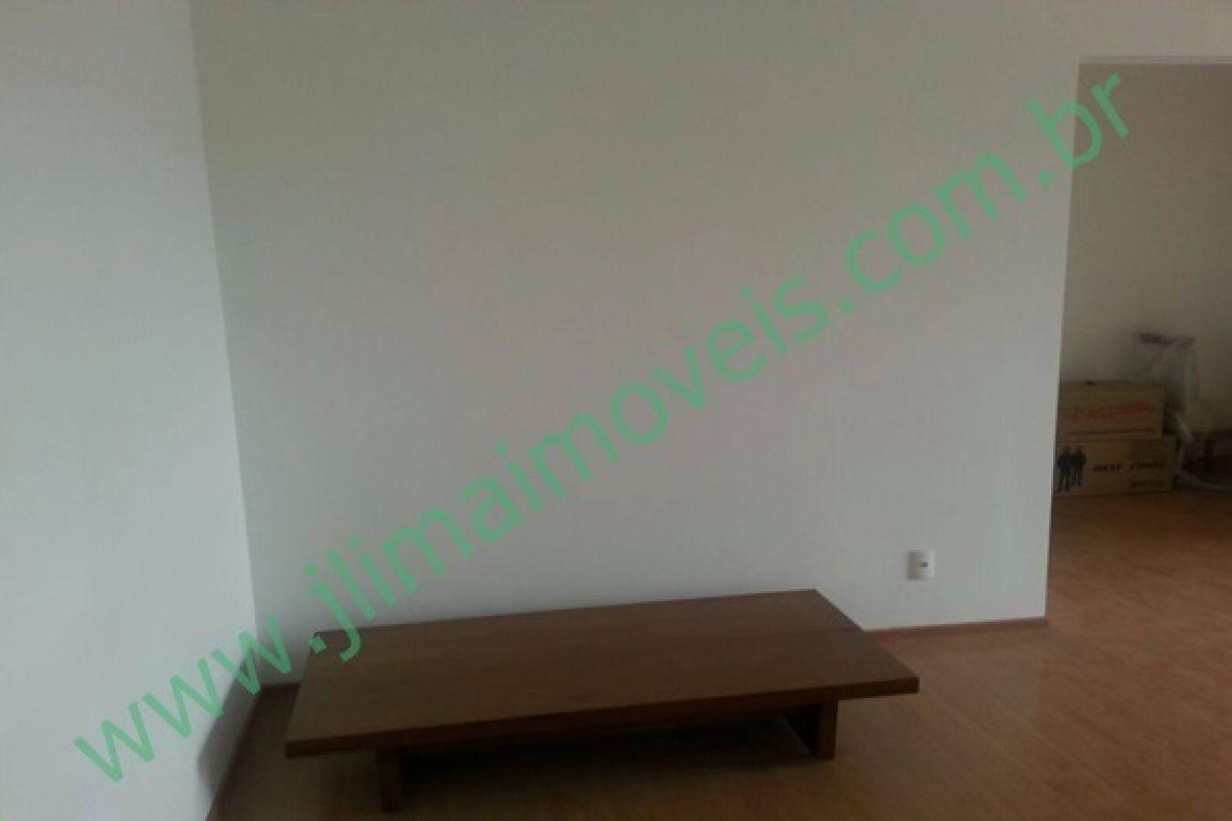 Venda                                                            - Apartamento                                                            - Vila Brasil                                                                - Santa Bárbara D'Oeste                                                                /SP