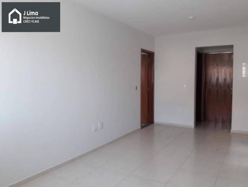 Venda                                                            - Apartamento                                                            - Parque Residencial Jaguari                                                                - Americana                                                                /SP