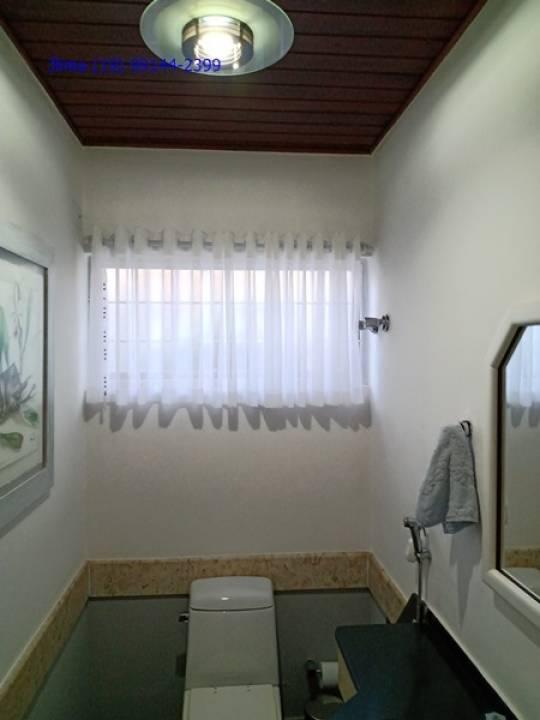 Venda                                                            - Casa                                                            - Jardim Werner Plaas                                                                - Americana                                                                /SP