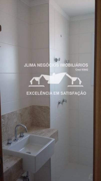 Venda                                                            - Apartamento                                                            - Vila Castelo Branco                                                                - Indaiatuba                                                                /SP