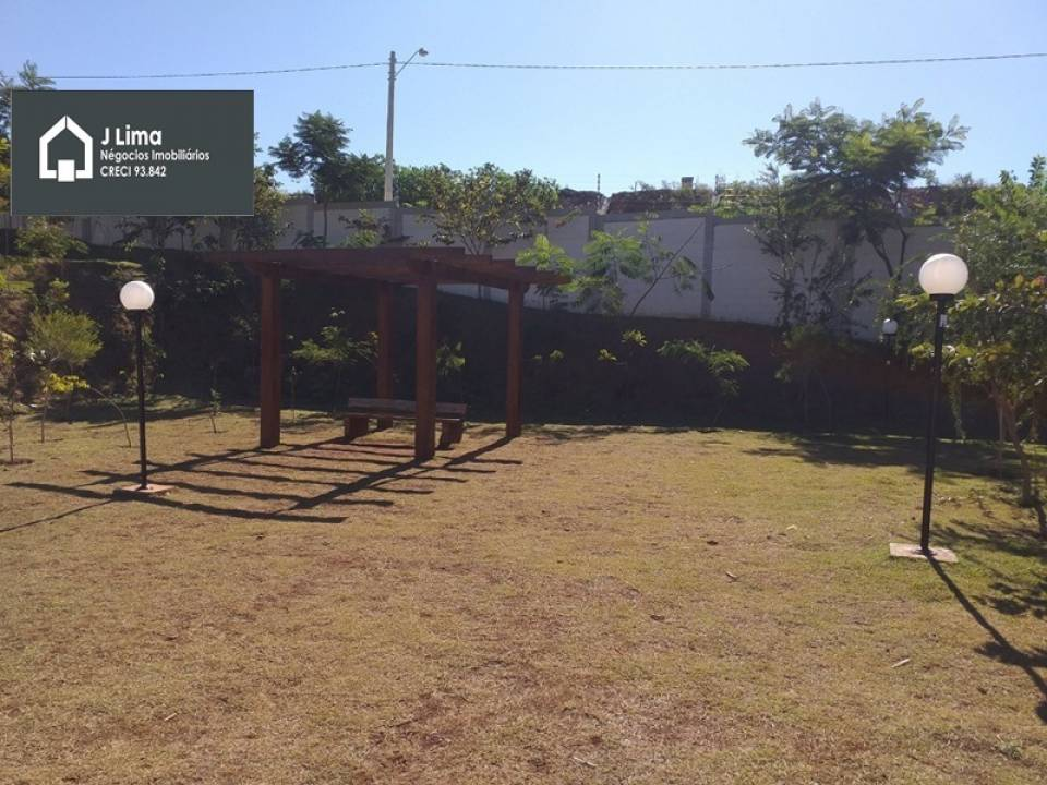 Venda                                                            - Apartamento                                                            - Jardim Bertoni                                                                - Americana                                                                /SP