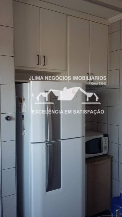 Venda                                                            - Apartamento                                                            - Conserva                                                                - Americana                                                                /SP