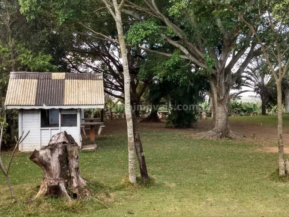 Venda                                                            - Sítio                                                            - Jardim Lagoa Nova                                                                - Limeira                                                                /SP
