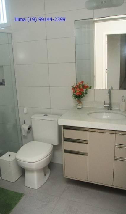Venda                                                            - Casa                                                            - Tabuleiro                                                                - Barra Velha                                                                /SC
