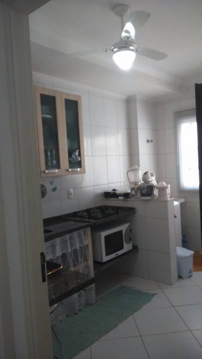 Venda                                                            - Apartamento                                                            - Pinheirinho                                                                - Vinhedo                                                                /SP