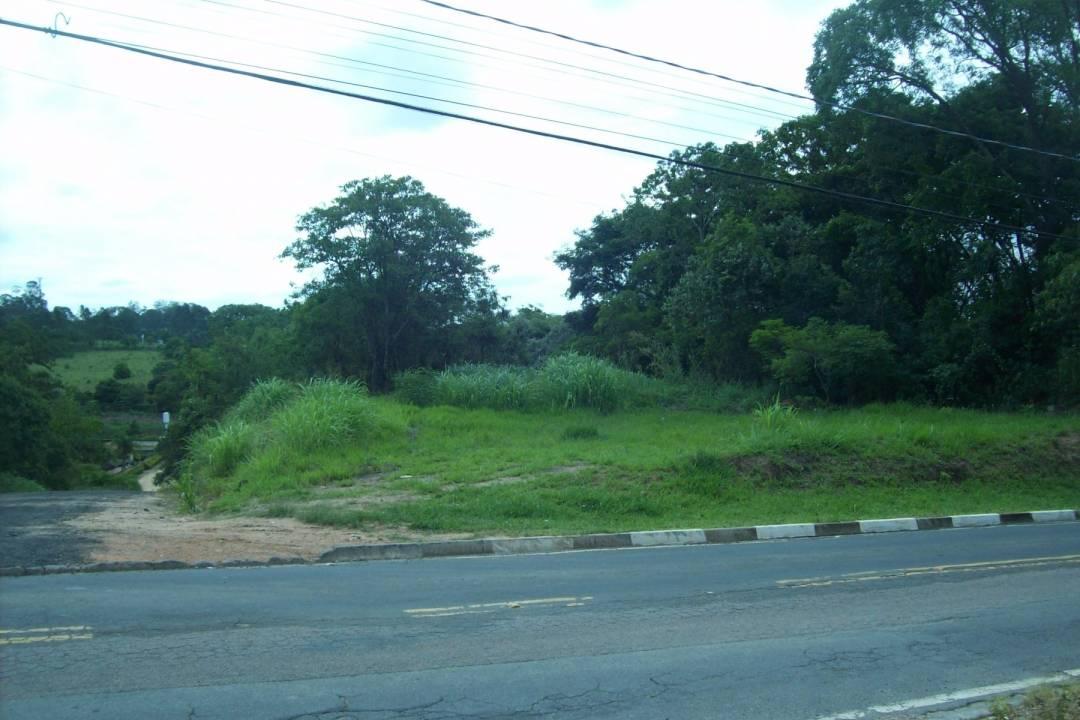 Venda                                                            - Área                                                            - Pinheirinho                                                                - Vinhedo                                                                /SP