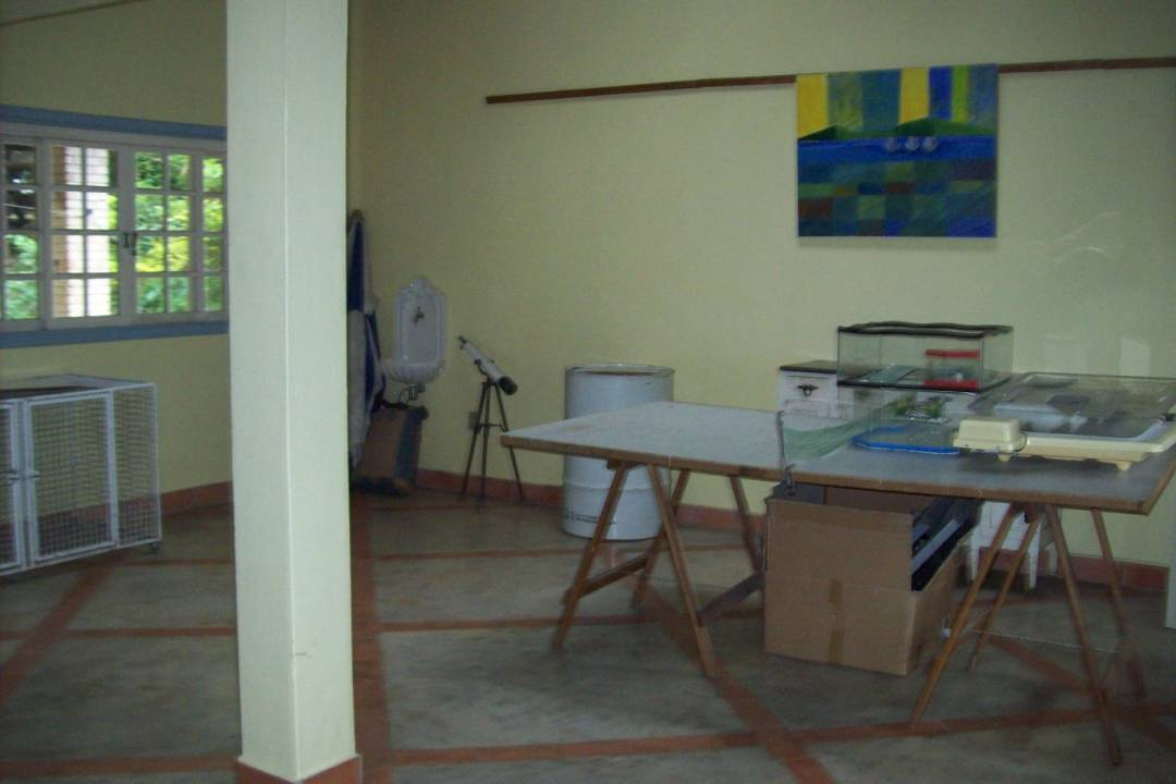 Venda                                                            - Chácara                                                            - Morada da Lua                                                                - Vinhedo                                                                /SP