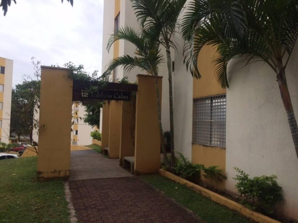 Venda                                                            - Apartamento                                                            - Ortizes                                                                - Valinhos                                                                /SP