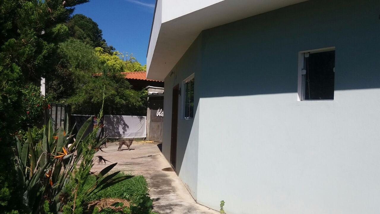 Venda                                                            - Chácara                                                            - Caixa D' Água                                                                - Vinhedo                                                                /SP