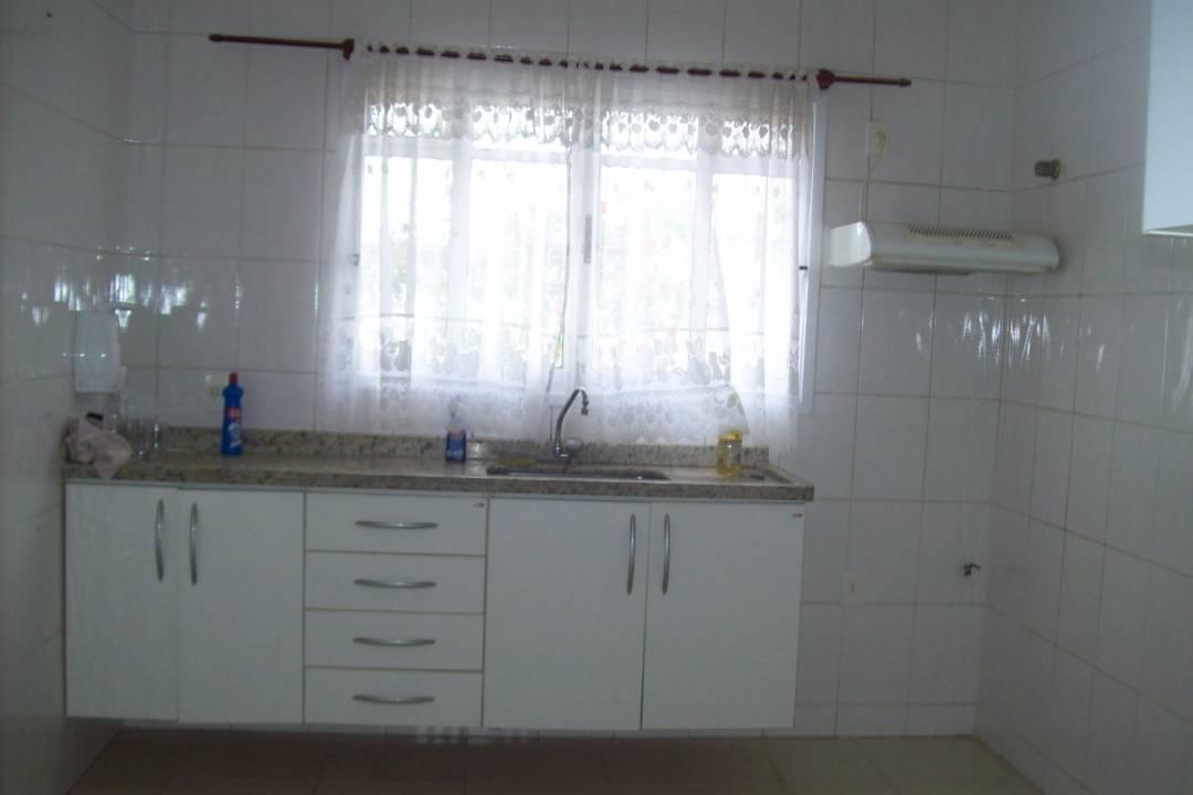 Venda                                                            - Casa                                                            - Jardim São Matheus                                                                - Vinhedo                                                                /SP