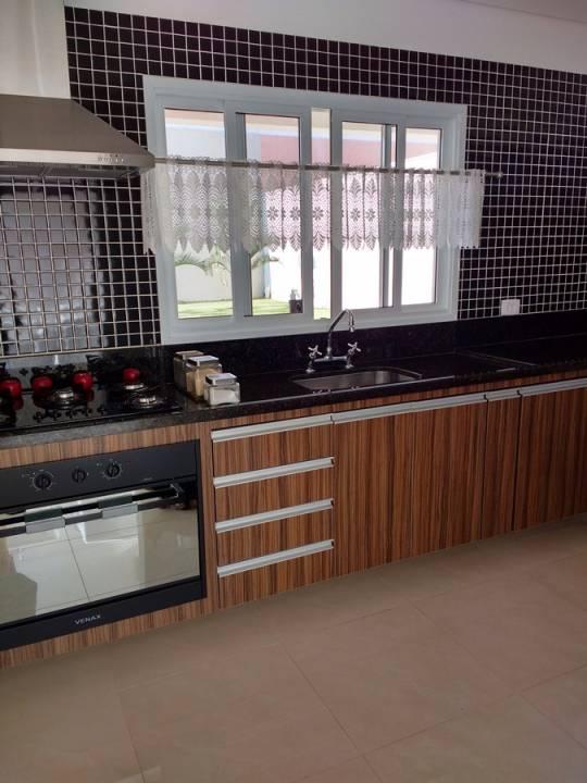 Venda                                                            - Casa em condomínio                                                            - Jardim Pinheiros                                                                - Valinhos                                                                /SP