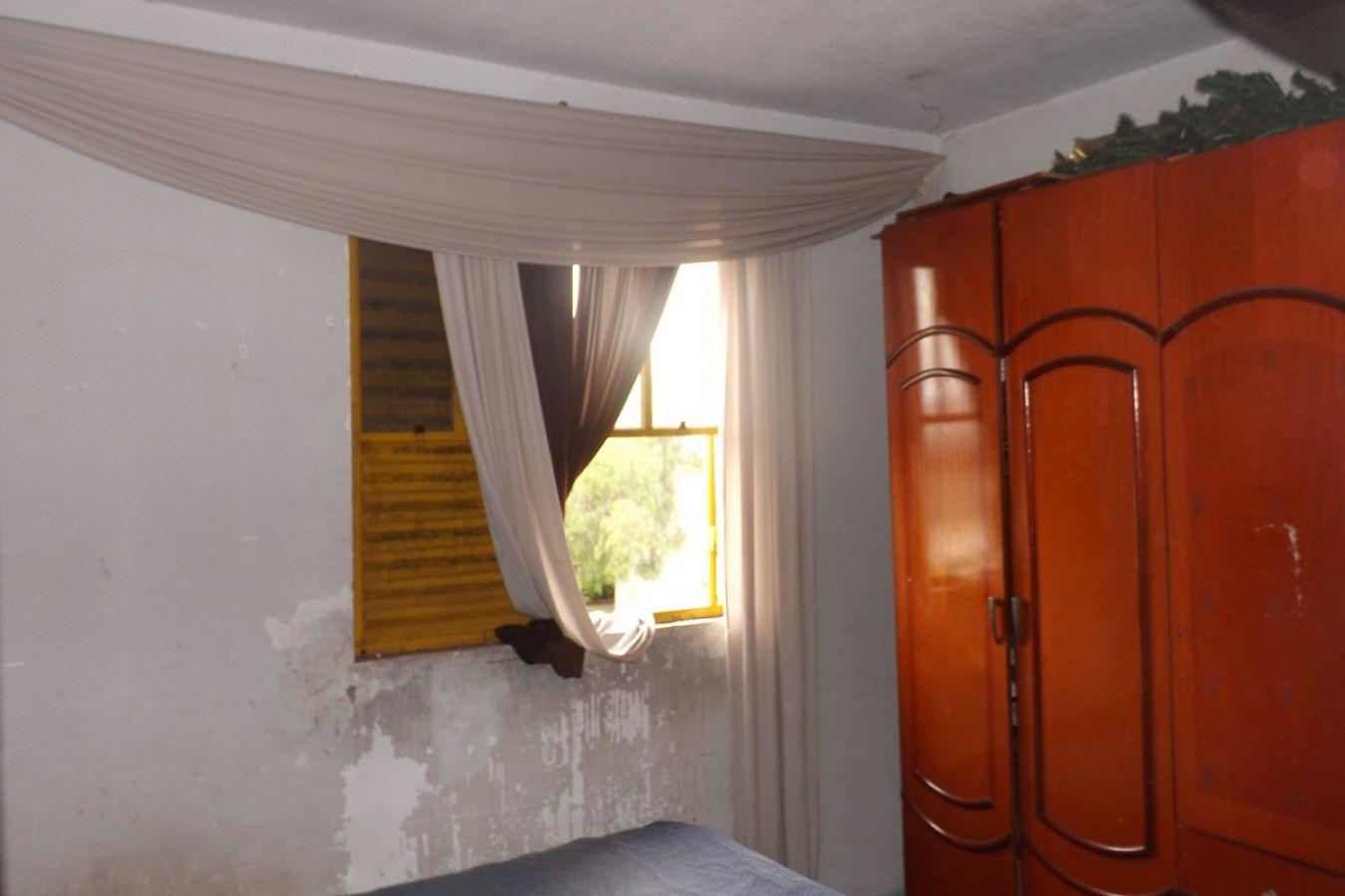 Venda                                                            - Apartamento                                                            - Conjunto Habitacional Roberto Romano                                                                - Santa Bárbara D'Oeste                                                                /SP