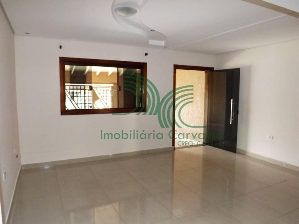 Venda                                                            - Casa                                                            - Residencial Furlan                                                                - Santa Bárbara D'Oeste                                                                /SP