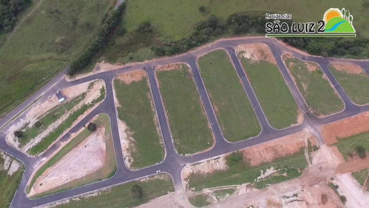Venda                                                            - Terreno                                                            - São Luiz                                                                - Jacutinga                                                                /MG