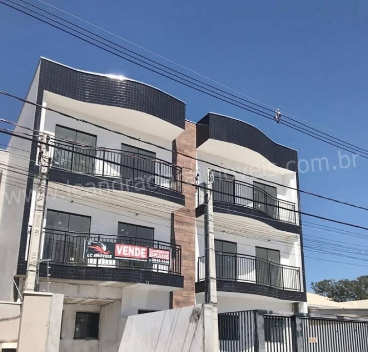 Venda                                                            - Apartamento                                                            - Jardim Boer I                                                                - Americana                                                                /SP