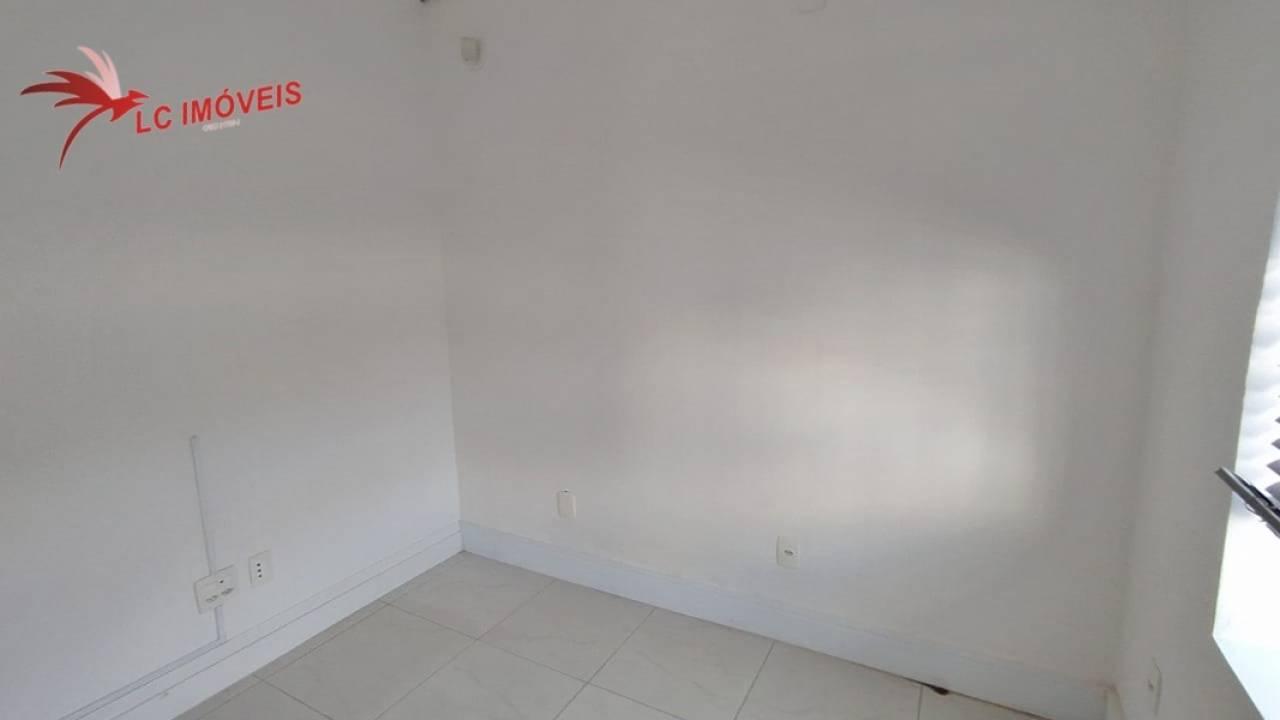 Locação                                                            - Casa comercial                                                            - Centro                                                                - Americana                                                                /SP