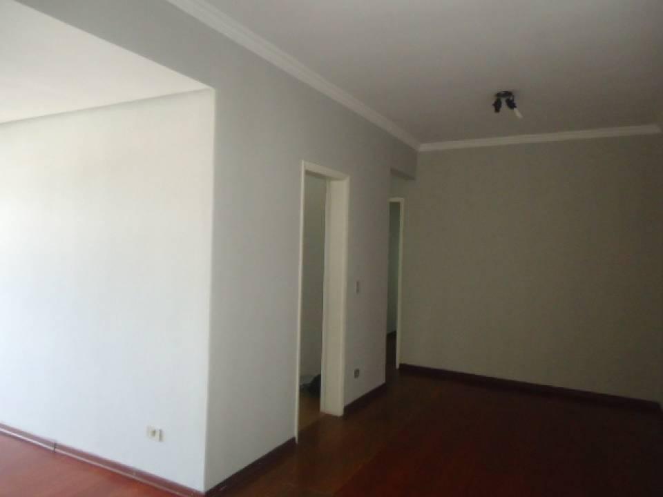 Locação                                                            - Apartamento                                                            - Jardim São Paulo                                                                - Americana                                                                /SP