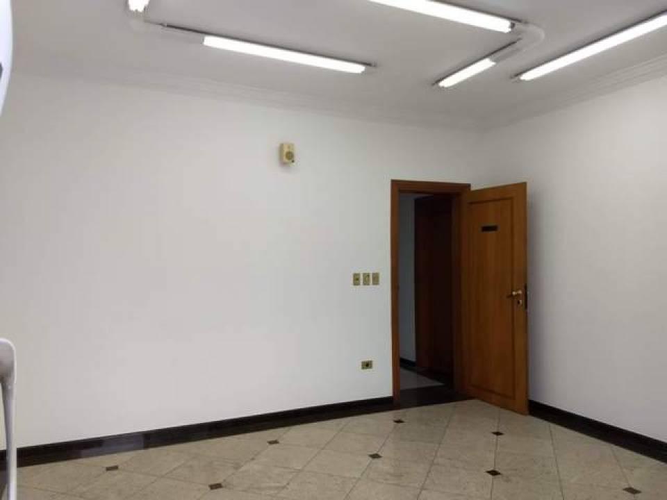 Locação                                                            - Salão                                                            - Jardim São Paulo                                                                - Americana                                                                /SP