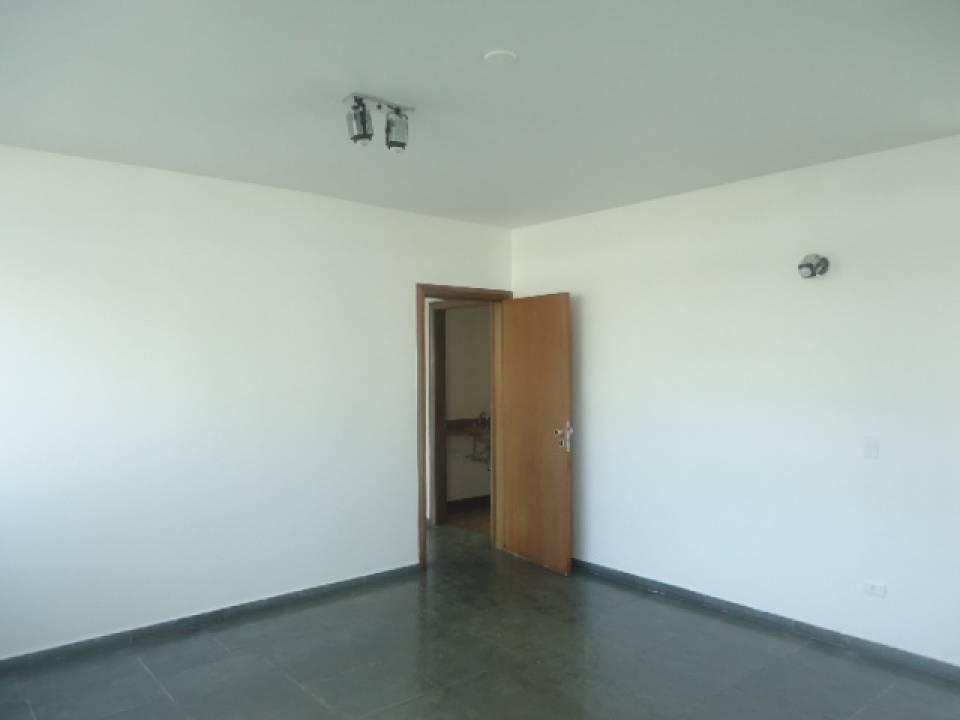 Locação                                                            - Apartamento                                                            - Jardim Girassol                                                                - Americana                                                                /SP