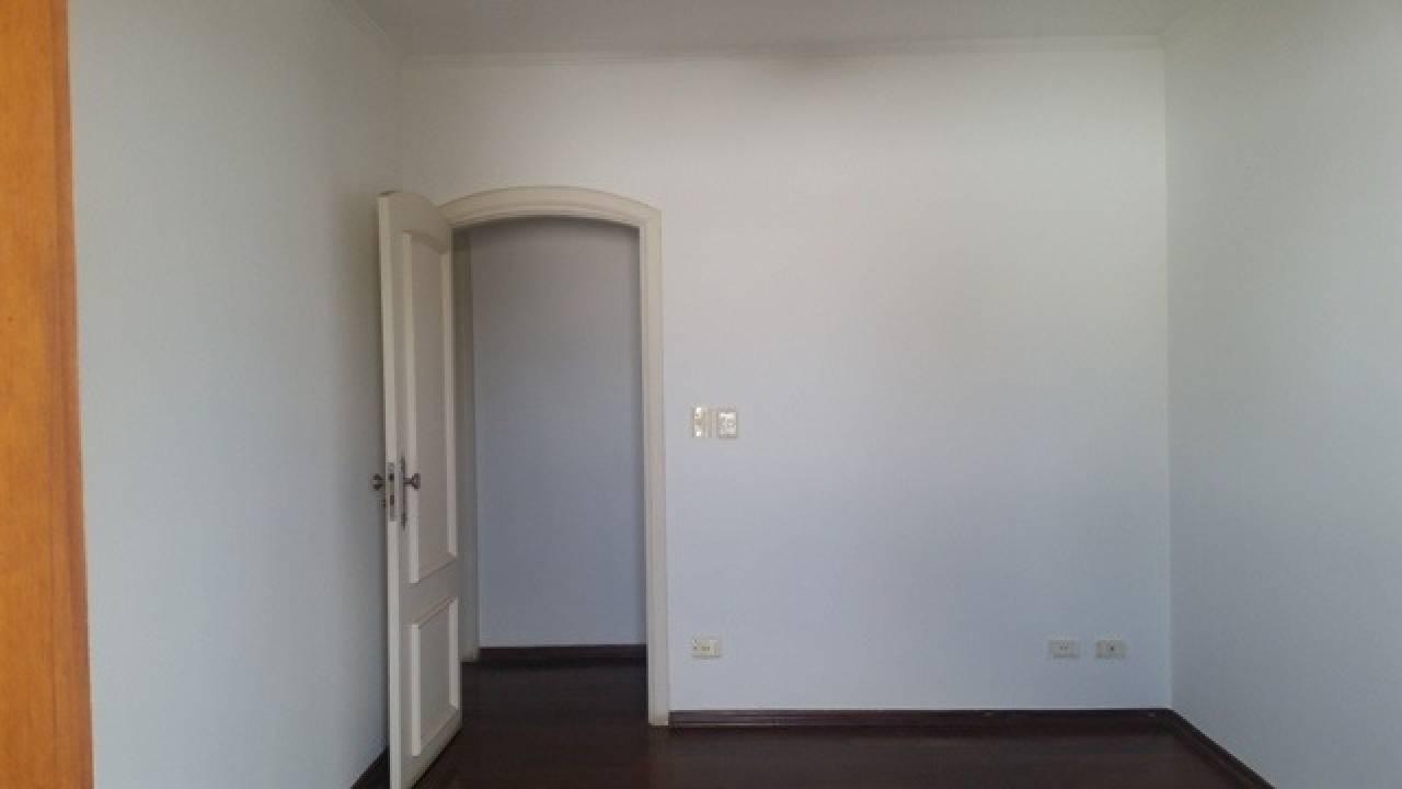 Locação                                                            - Casa em condomínio                                                            - Praia dos Namorados                                                                - Americana                                                                /SP