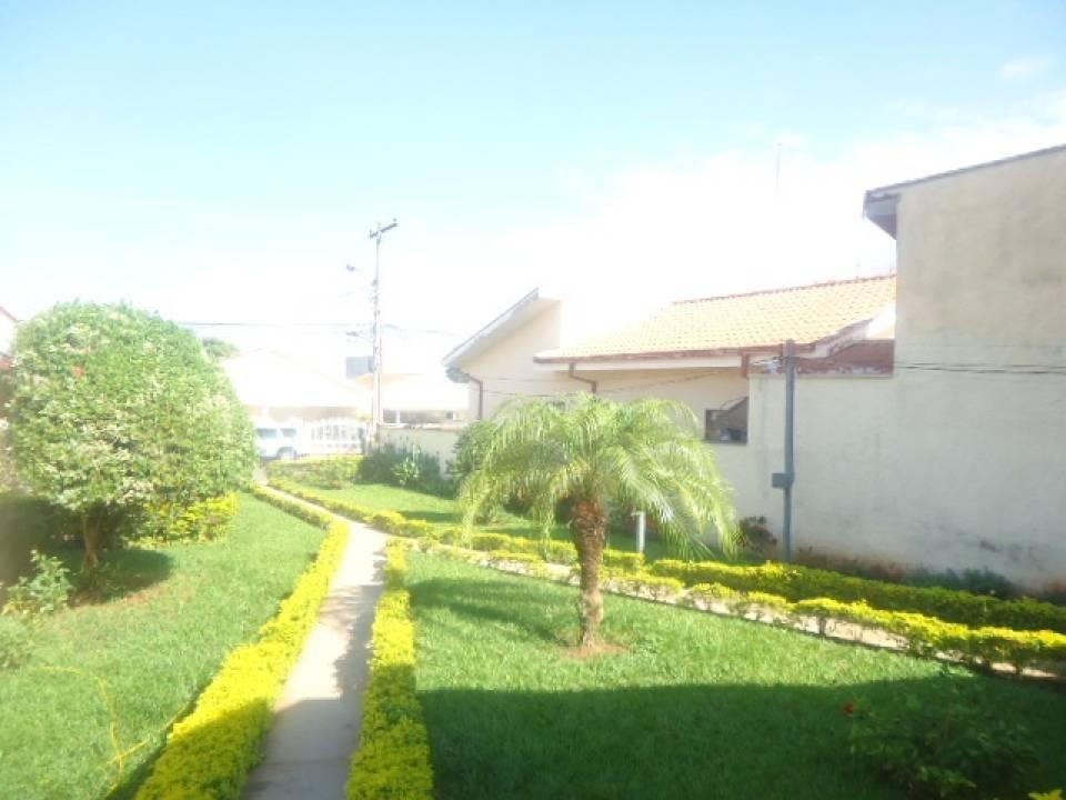 Locação                                                            - Casa                                                            - Vila Cordenonsi                                                                - Americana                                                                /SP