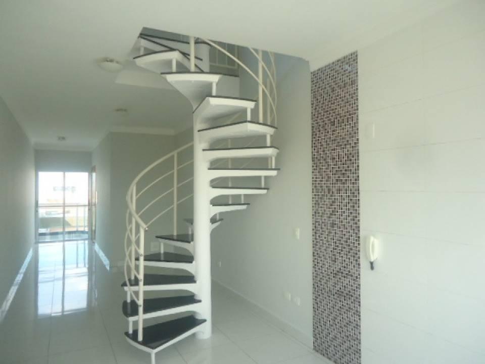 Locação                                                            - Apartamento                                                            - Jardim Terramérica I                                                                - Americana                                                                /SP