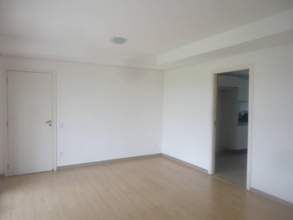 Locação                                                            - Apartamento                                                            - Vila Frezzarin                                                                - Americana                                                                /SP