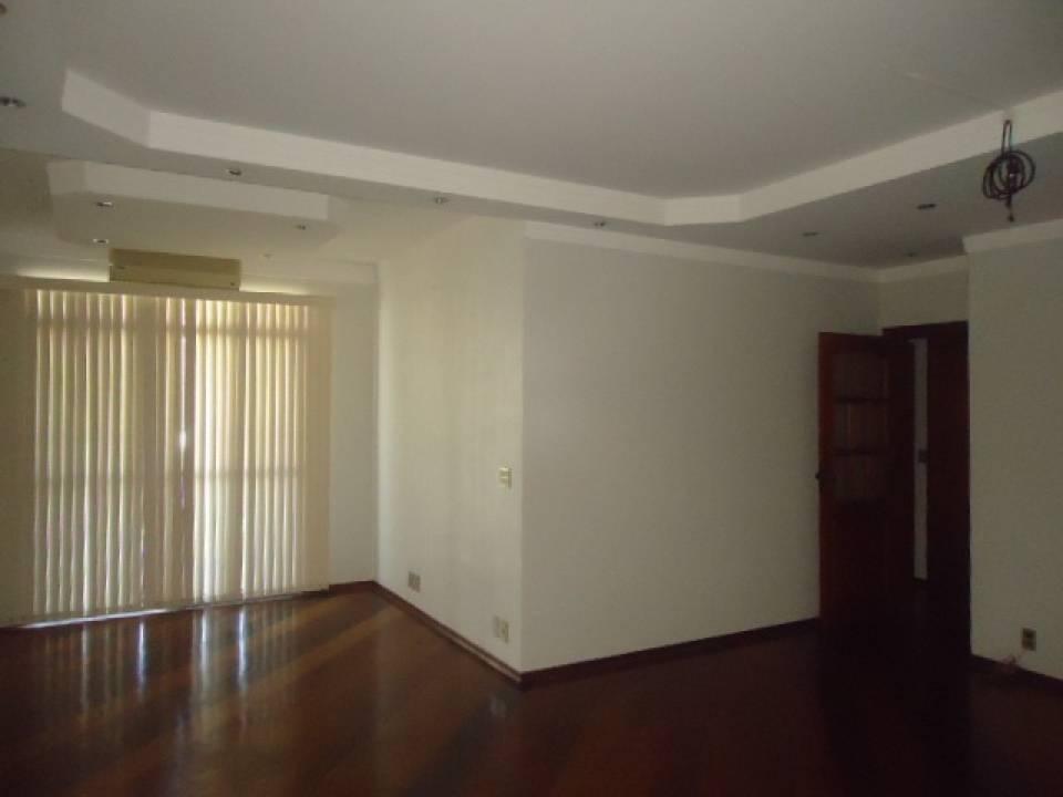 Locação                                                            - Apartamento                                                            - Jardim Paulista                                                                - Americana                                                                /SP