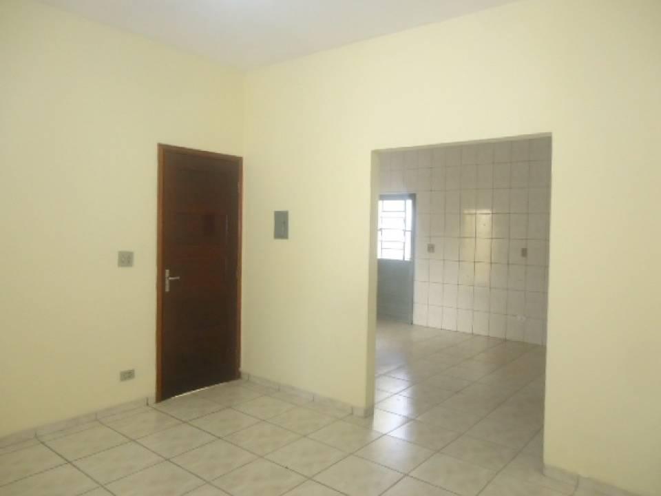 Locação                                                            - Casa                                                            - São Luiz                                                                - Americana                                                                /SP