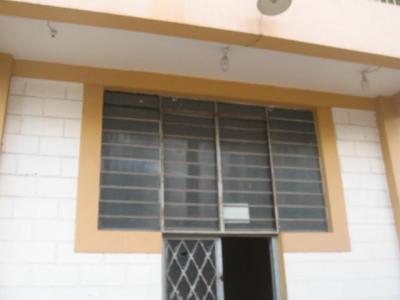Locação                                                            - Salão                                                            - Jardim Esmeralda                                                                - Santa Bárbara D'Oeste                                                                /SP