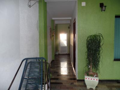 Venda                                                            - Casa                                                            - Jardim Mariana                                                                - Santa Bárbara D'Oeste                                                                /SP