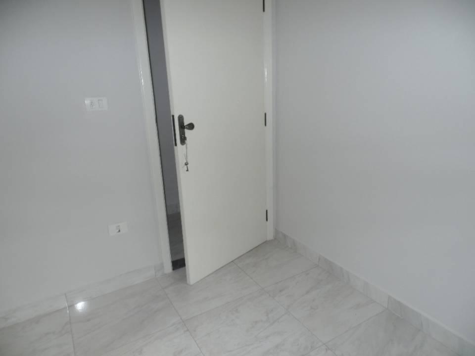 Venda                                                            - Casa                                                            - Jardim Turmalinas                                                                - Santa Bárbara D'Oeste                                                                /SP