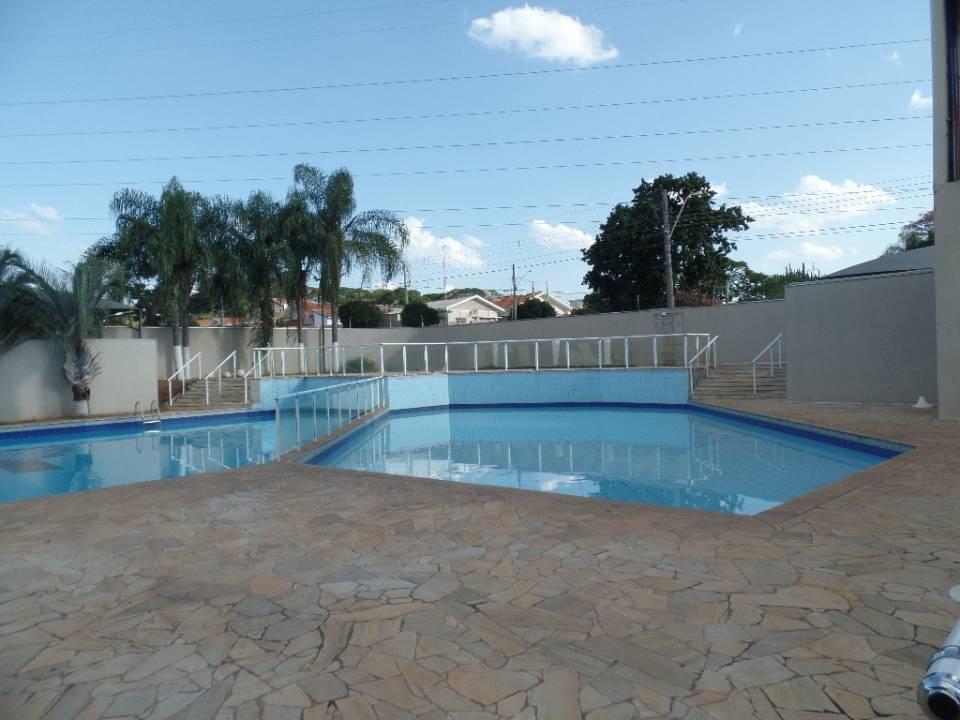 Venda                                                            - Apartamento                                                            - Vila Mariana                                                                - Americana                                                                /SP
