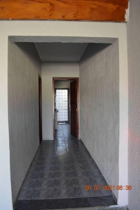 Venda                                                            - Casa                                                            - Vila Mollon IV                                                                - Santa Bárbara D'Oeste                                                                /SP