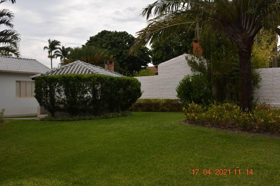Venda                                                            - Chácara                                                            - Praia dos Namorados                                                                - Americana                                                                /SP