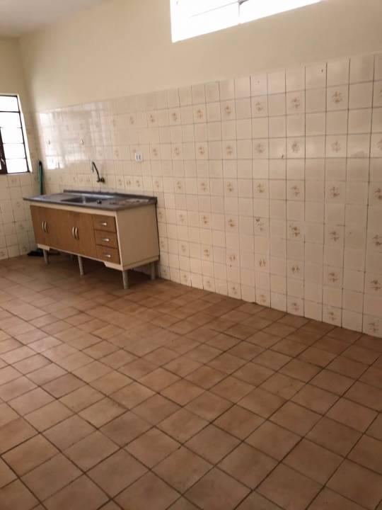Locação                                                            - Casa                                                            - Campo Limpo                                                                - Americana                                                                /SP