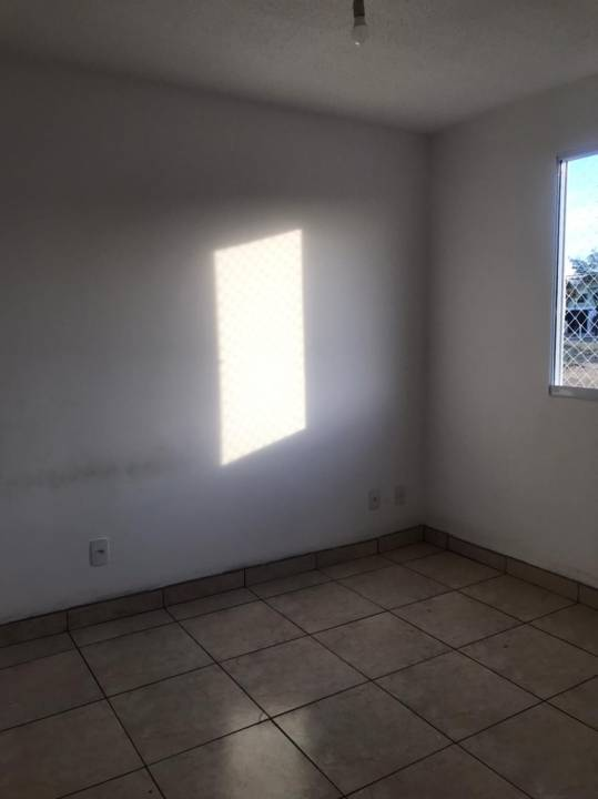 Locação                                                            - Apartamento                                                            - Morada do Sol                                                                - Americana                                                                /SP