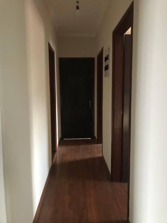 Locação                                                            - Casa comercial                                                            - Jardim São Paulo                                                                - Americana                                                                /SP