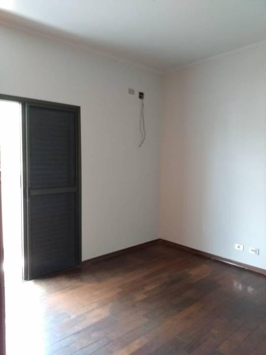 Locação                                                            - Apartamento                                                            - Vila Medon                                                                - Americana                                                                /SP