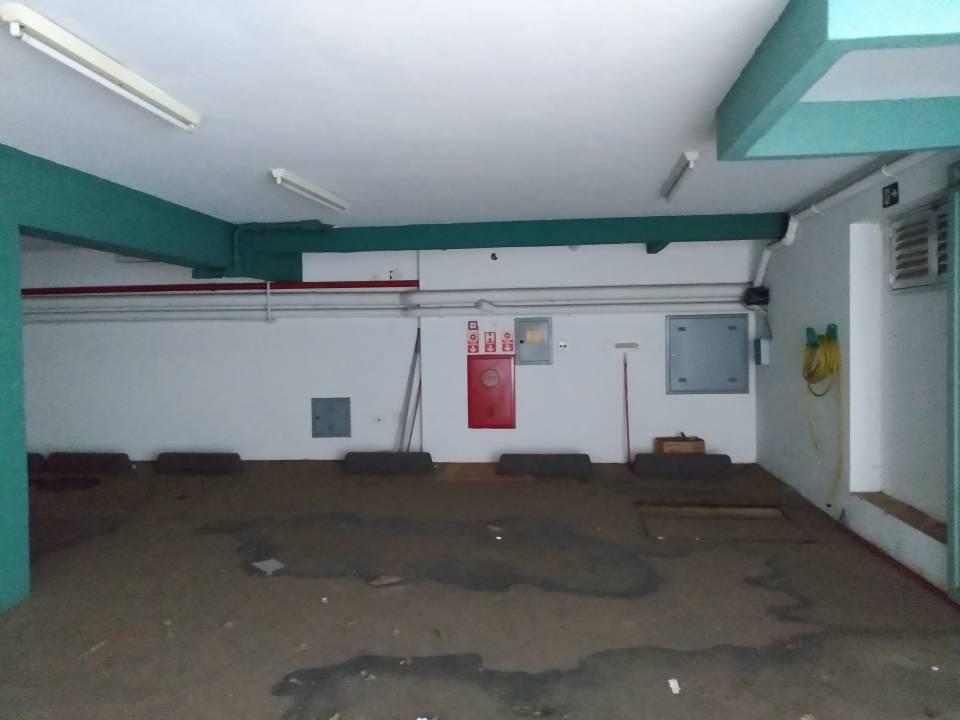 Locação                                                            - Sala Comercial                                                            - Jardim Girassol                                                                - Americana                                                                /SP