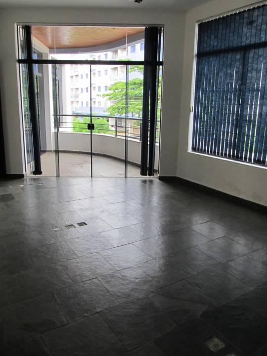 Locação                                                            - Sala Comercial                                                            - Jardim Santana                                                                - Americana                                                                /SP